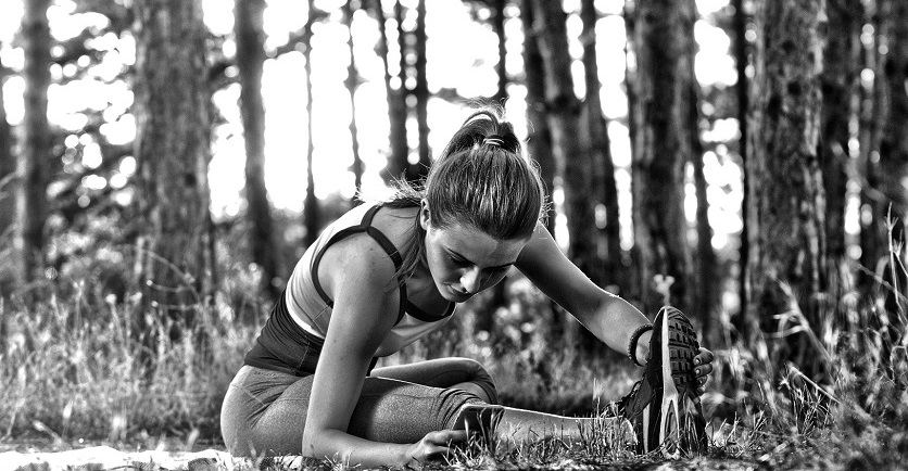 How do you Know Yoga Teacher Training is Right for You