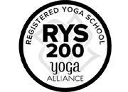 200 Hour Yoga Alliance in India