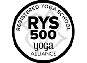 500 Hour Yoga Alliance in India