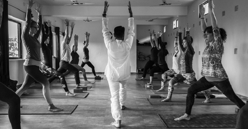 Tips on How to Prepare for Yoga Teacher Training