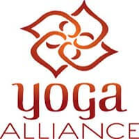 What is Yoga Alliance certification & registration
